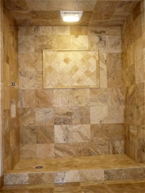 How To Clean Travertine Shower by Travertine Bathroom Photos 187 Bathroom Design Ideas