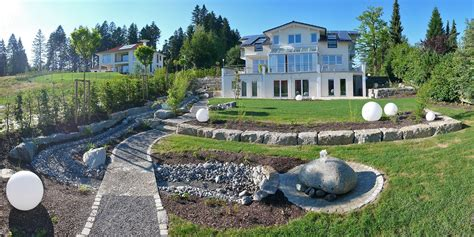 Garten Und Landschaftsbau by Best Garten Und Landschaftsbau Bilder Gallery New Home