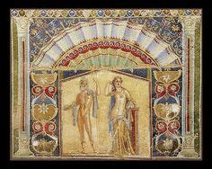 a pattern language for houses at pompeii herculaneum and ostia 1000 images about roman mosaics on pinterest roman