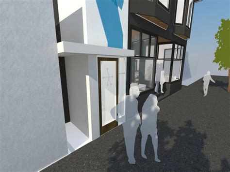 jetson green first passive house retrofit in nation hammer hand and scott edwards architecture begin nation