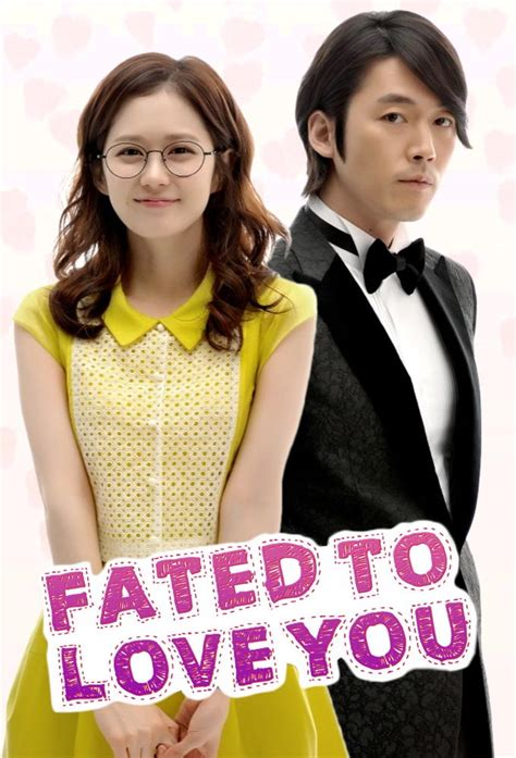 film drama korea fated to love you 1000 images about korean mania on pinterest
