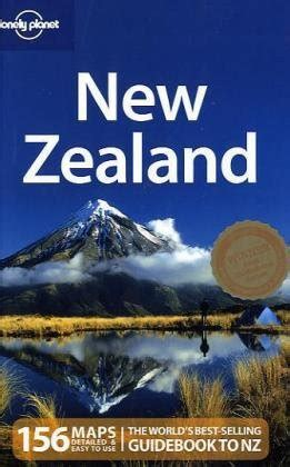lonely planet discover new zealand travel guide new zealand country guide harvard book store