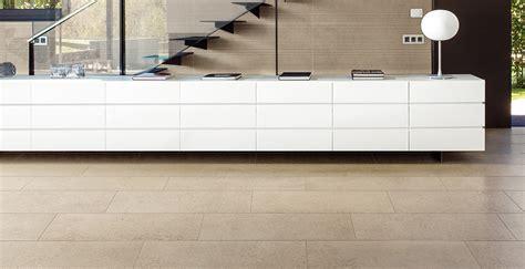 Floor Gres by Floor Gres Floortech 1 0 Source