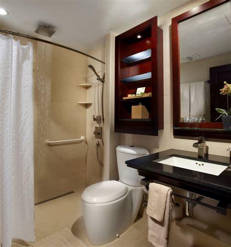 desain dapur nuansa coklat desain kamar mandi minimalis modern rumah dan desain