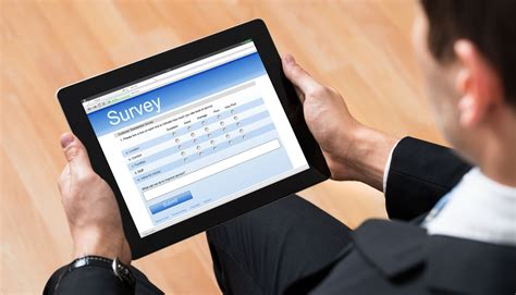 What Is Survey - professional services survey request is your firm what google says it is