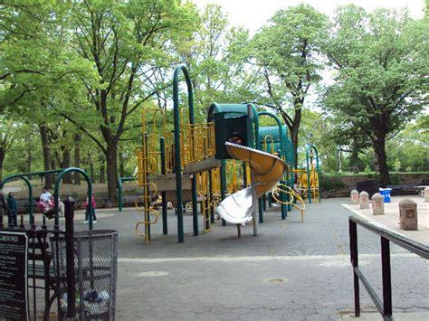 mount prospect park nyc parks