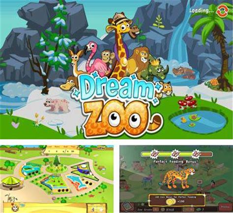 download game my free zoo mod apk wonder zoo animal rescue pour android 224 t 233 l 233 charger