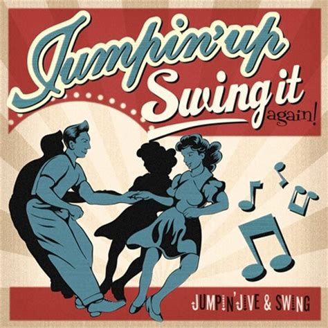 best country swing songs 17 best images about the art of swinging vintage clip art