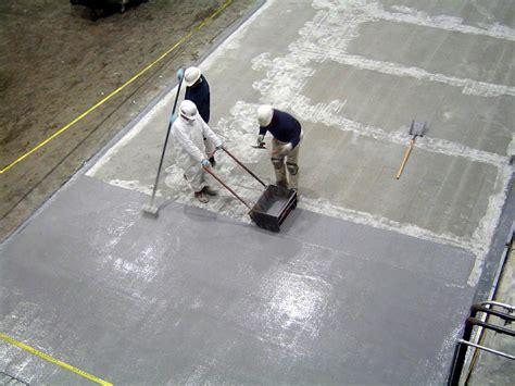 valspar morritex 174 concrete coating systems are easily