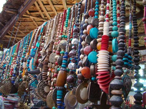 Indian Handcrafts - crafts in india