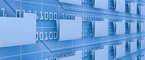 digital document document management software gofileroom thomson