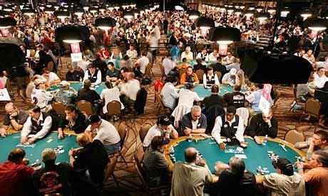 switzerland bans private poker tournaments world news