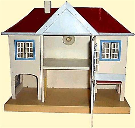 dolls house com dolls houses