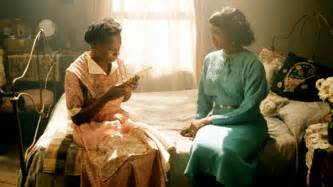 the color purple sparknotes the color purple the best picture project