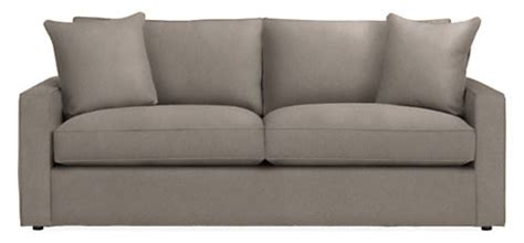 room and board eugene sofa room and board sleeper sofa tourdecarroll com