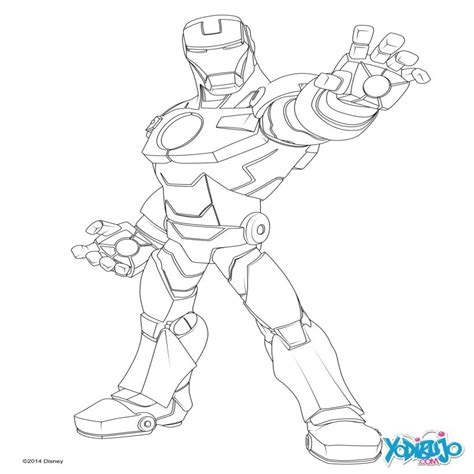 imagenes de superheroes faciles para dibujar dibujos para colorear de superheroes para imprimir