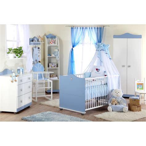 chambre bebe com chambre b 233 b 233 prince compl 232 te petitechambre fr