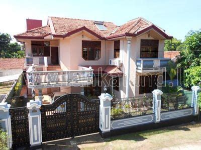 buy a house in sri lanka house for sale in sri lanka seeduwa joy studio design gallery best design