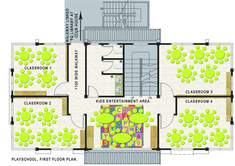 school floor plan maker waaaat early childhood centre in wassenaar by school