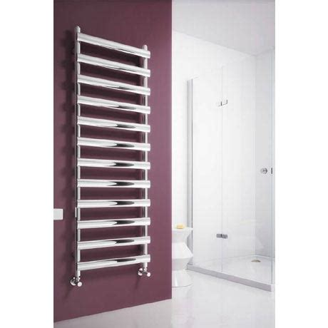 stainless steel radiators for bathrooms deno stainless steel bathroom radiator feature heating