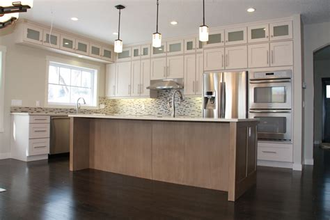 custom kitchen cabinets edmonton rustic we specialize in kitchen design edmonton kitchen