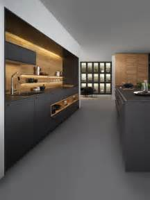 New Kitchen Ideas by Our 25 Best Large Modern Kitchen Ideas Amp Decoration