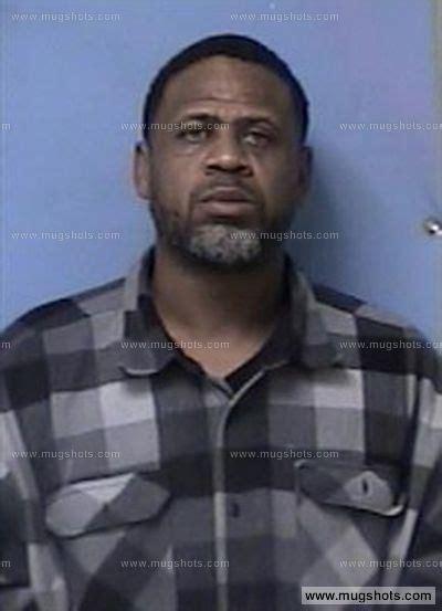 Crittenden County Arkansas Court Records Edward Ward Mugshot Edward Ward Arrest Crittenden County Ar