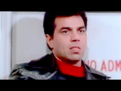 loafer dharmendra dharmendra as thief loafer