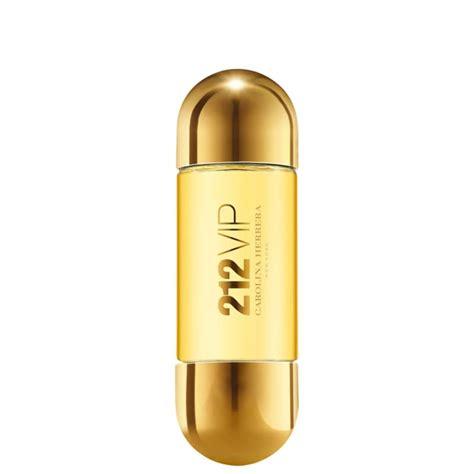 Parfum Carolina Herrera 212 Vip 212 vip carolina herrera perfume feminino beleza na web