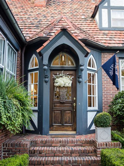 Hgtv Sweepstakes Front Door - front door hgtv sweepstakes photo page hgtv stylish entryway with a custom