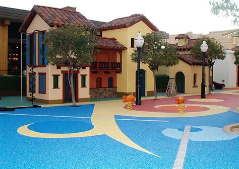 Landscape Structures Pebble Flex Asf D O O Pebble Flex