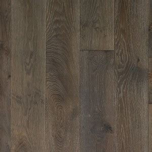 The Chateau Collection   Duchateau Hardwood Flooring