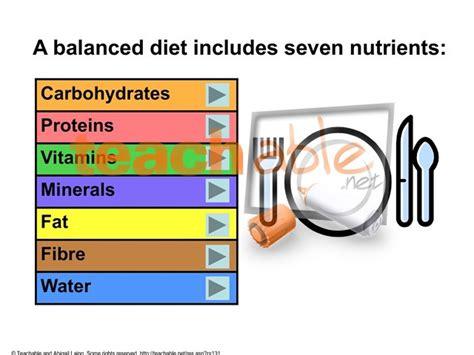 carbohydrates ks2 basic nutrition age 7 11 ks2 age 11 14 ks3