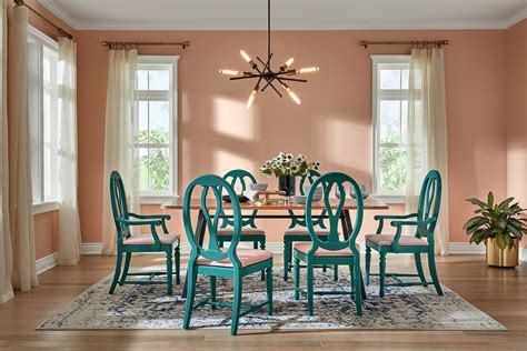 paint company predictions   color   year