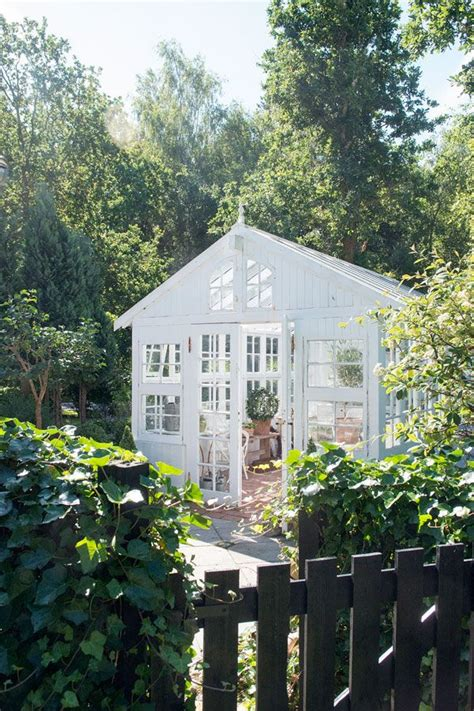 joanna gaines greenhouse 30 best images about painted sheds on pinterest gardens