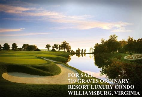 amtrak getaway kingsmill resort williamsburg virginia golf spa 59 best vacation rentals images on pinterest vacation