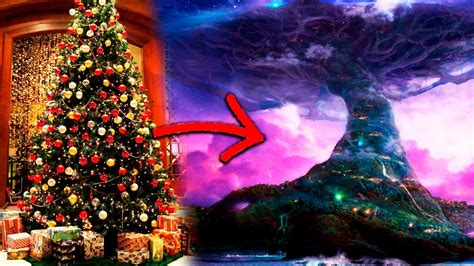 what does the christmas tree represent the true origin of the tree meaning of the tree what does it