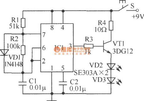 electrical schematic reading test electrical free engine