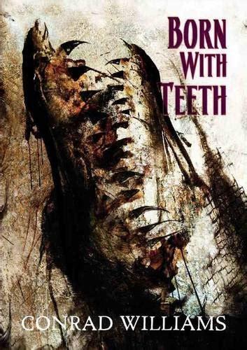 born free ebook download ebook born with teeth free pdf online download