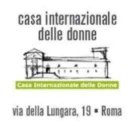 casa internazionale delle donne casa internazionale delle donne fondazione cinema per roma