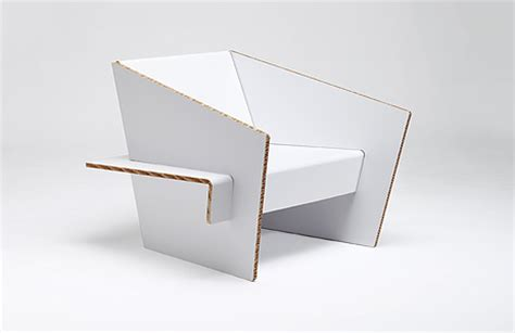 Paper Chairs by Paper Chair Http Lomets