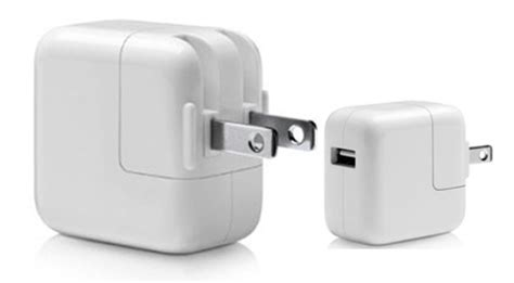 Advance Power Cube Charger Smartphone Charger Hp Charger Handphone 3 will charger work with iphone ios apps and hacks