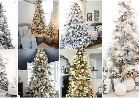 decorate your christmas tree like a professional how to decorate a tree like a pro