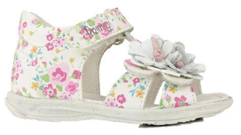primigi toddler shoes primigi toddler shoes 28 images primigi lars e infant