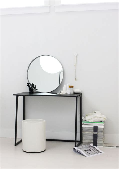 best 20 modern vanity ideas on modern vanity