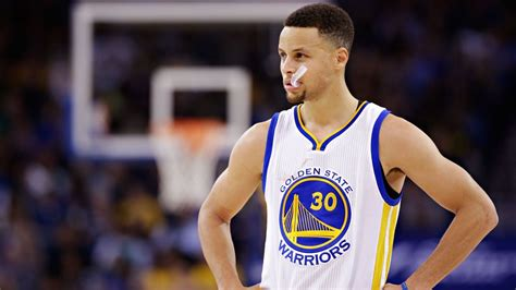 golden state warriors guard stephen curry married his mouthguard used by stephen curry of golden state warriors