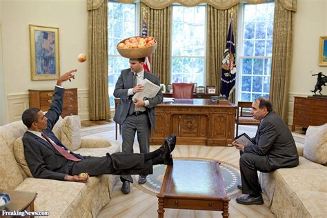 barack obama oval office oval office pictures freaking news