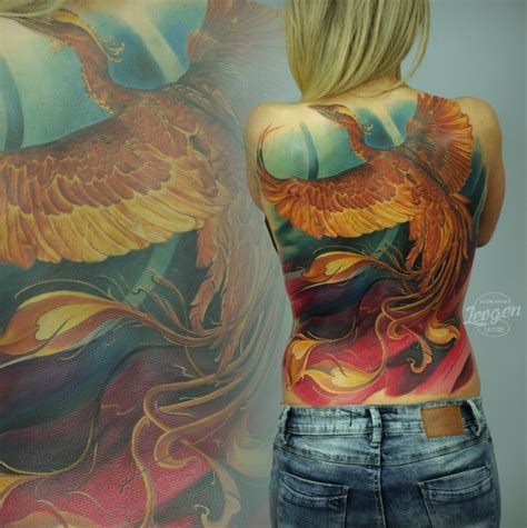 watercolor tattoo eugene 59 best levgen eugene knysh tattoos images on