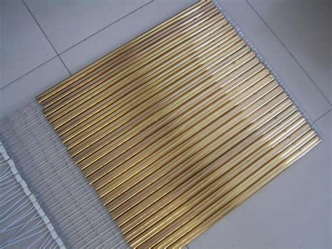 far infrared ls suppliers far infrared heater element supplier in electric heater