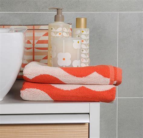 Orla Kiely Bathroom Accessories 114 Best Everything Orla Kiely Images On Orla Kiely Anthropologie And Anthropology